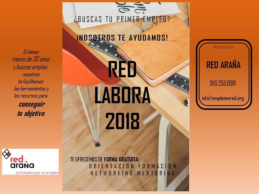 Img Red Labora
